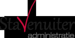 Logo-footer-Stavenuiter
