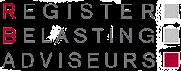 logo-register-belasting-adviseurs